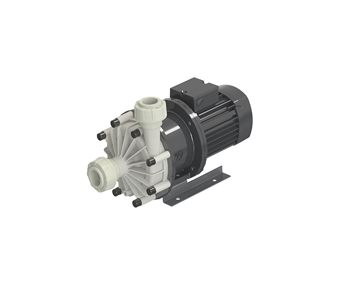 SHM磁力泵