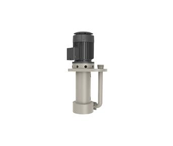 ETLB-S液下泵